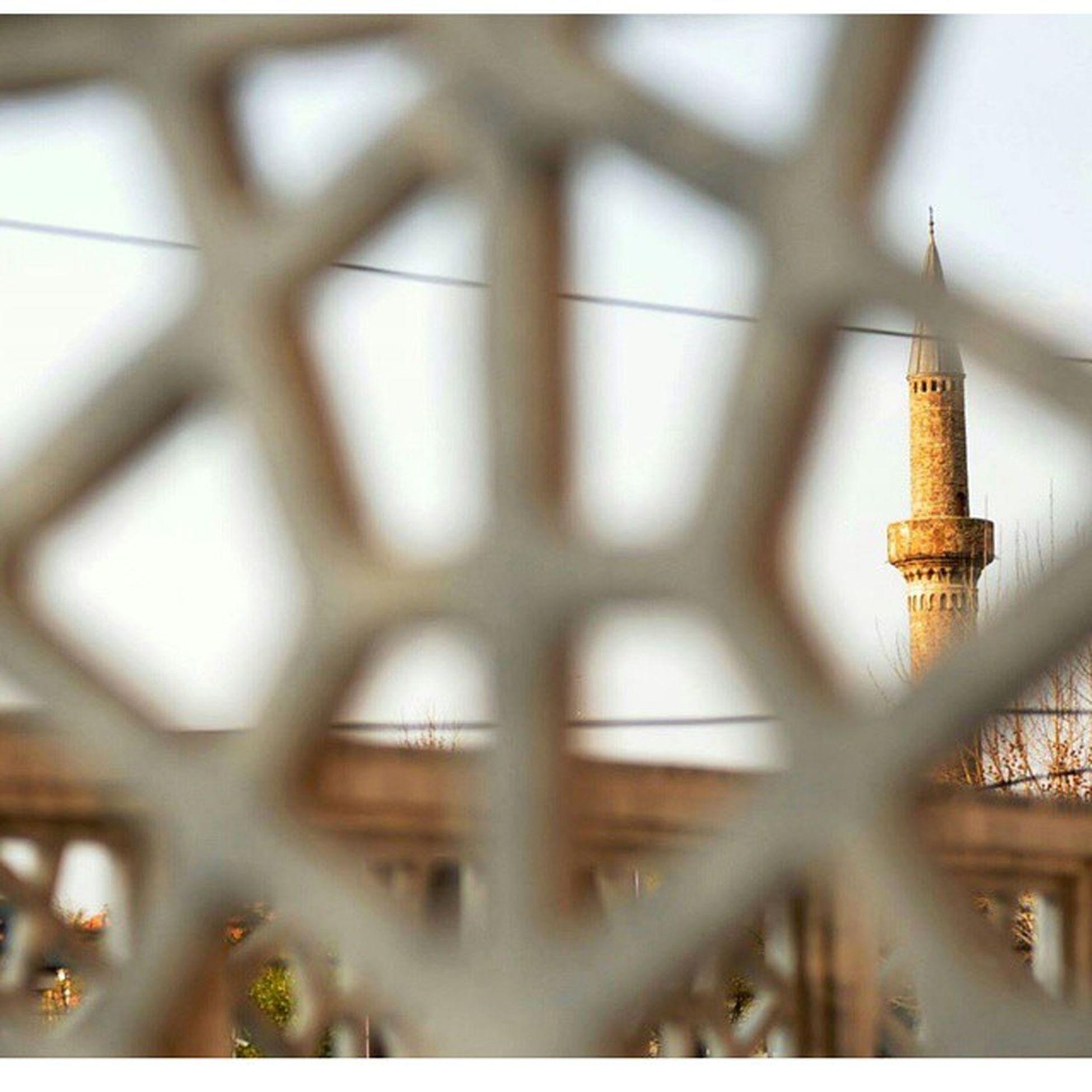 Prizren Xhami Mosque KosovoinUNESCO Adnanbeqiri Adibeqiri