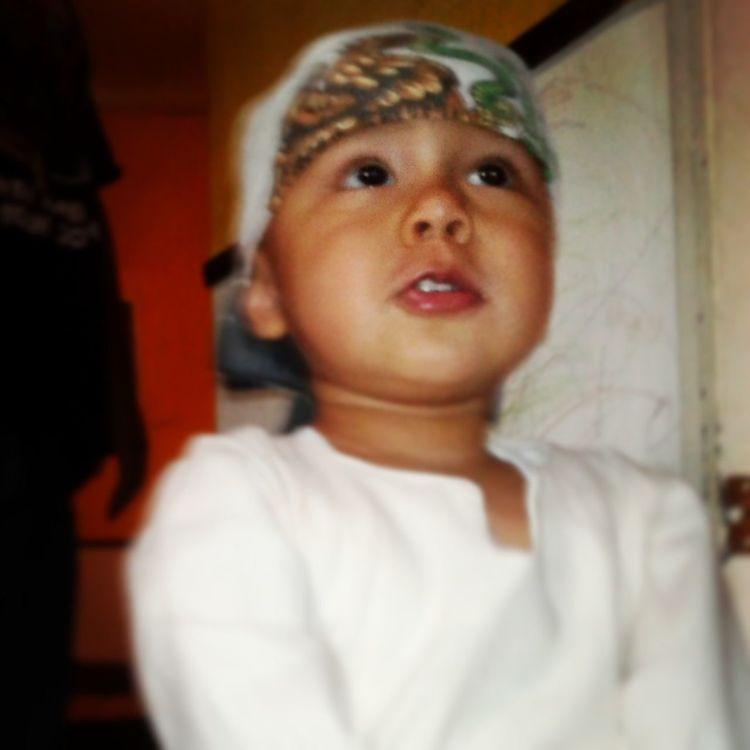 Mi niño celebrando anticipadamente las fiestas patrias ¡Viva México! ILOVEMYSON Fiestas Patrias Babyboy
