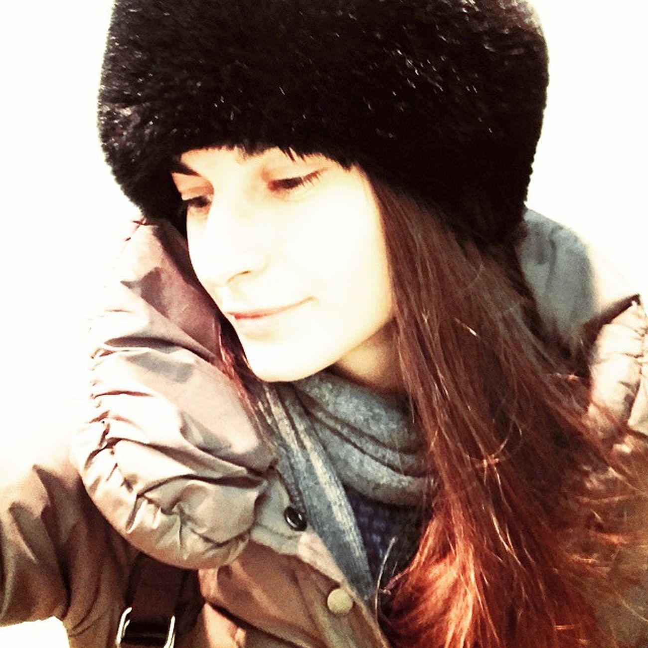 Friday mood🐧 Friday Fridaymood Selfie Selfieexpert Fridayevening BeautifulHair Beautifulwoman Beautifulpeople Krasiviepeople пятница  пятничноенастроение пятничныйвечер нечегоделать дурашка смешноефото Funnyphoto похожанапингвина пингвин Penguin Likepenguin