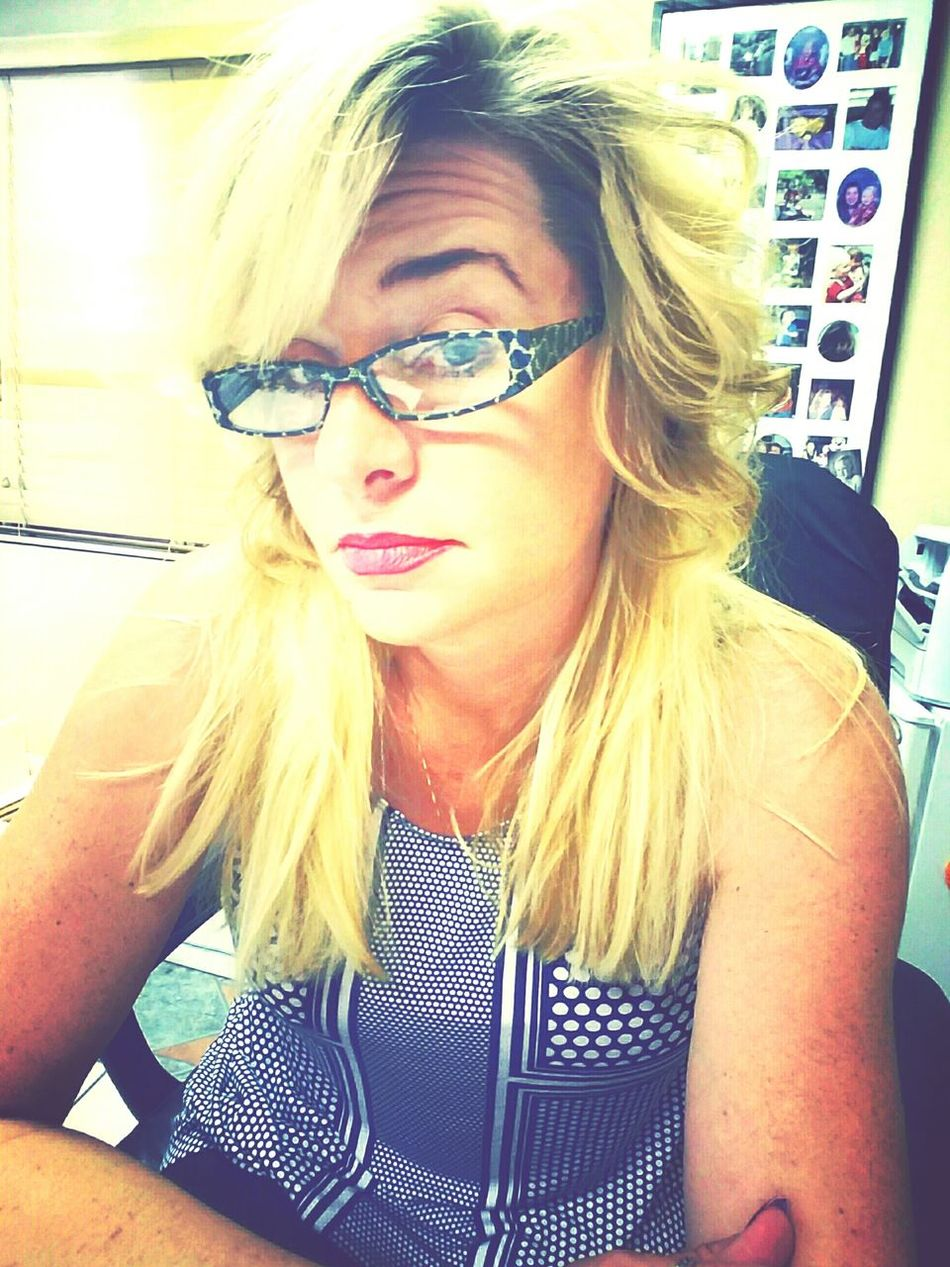Working Hard Hello World Life In Motion Who Inspires You Whosyourboss Myownway Bossmoves Serious Alwaysandforever Hardworking Thisismyworld Welcome To My World That's Me Whatmakesyoufeelproud? Myemployees Make Magic Happen Makemeproud Healthy Lifestyle What I Value Womanselfie Women Who Inspire You Good Times