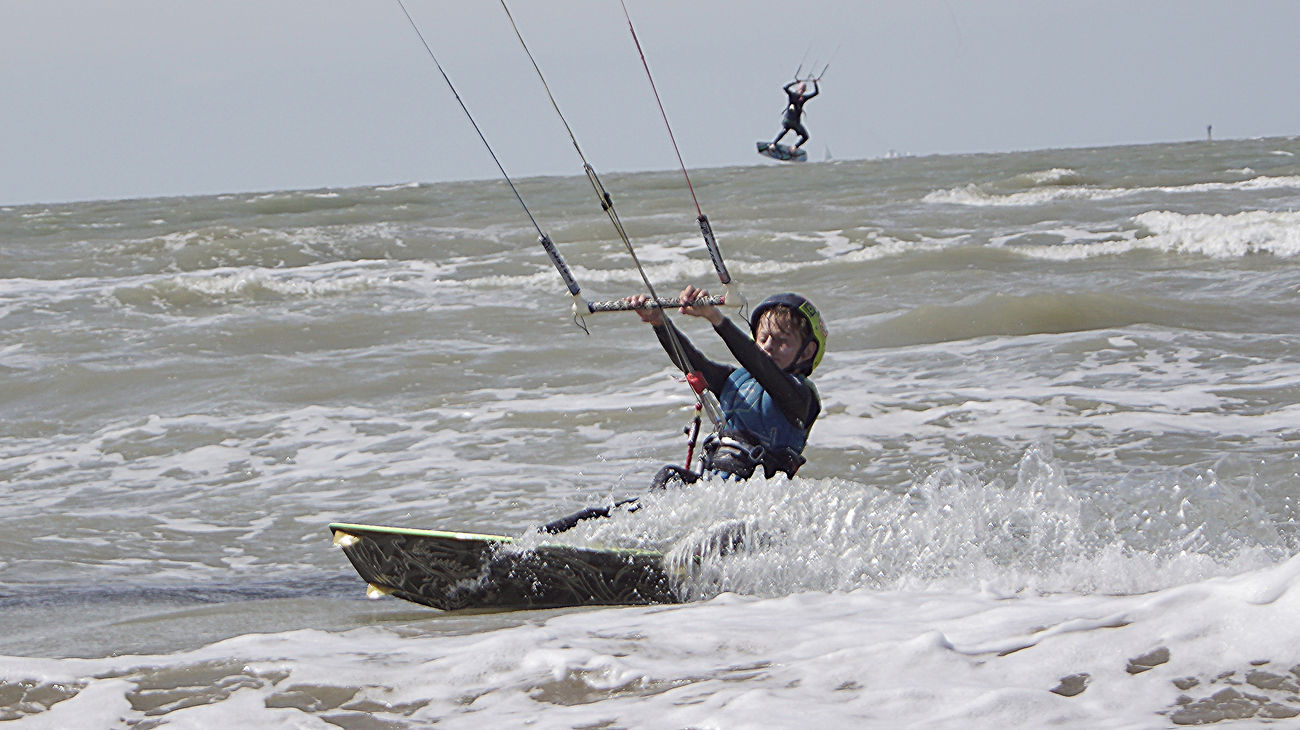 Being Creative Boy Enjoyment EyeEm Best Edits EyeEm Best Shots Kitesurfing Leisure Activity Lifestyles Motion My Art, My Soul... My Unique Style Nik Collection Outdoors Popular Photos Sea Skill  Sony ILCA-68K Surfing Taking Photos Vacations Water Wave Zeebrugge