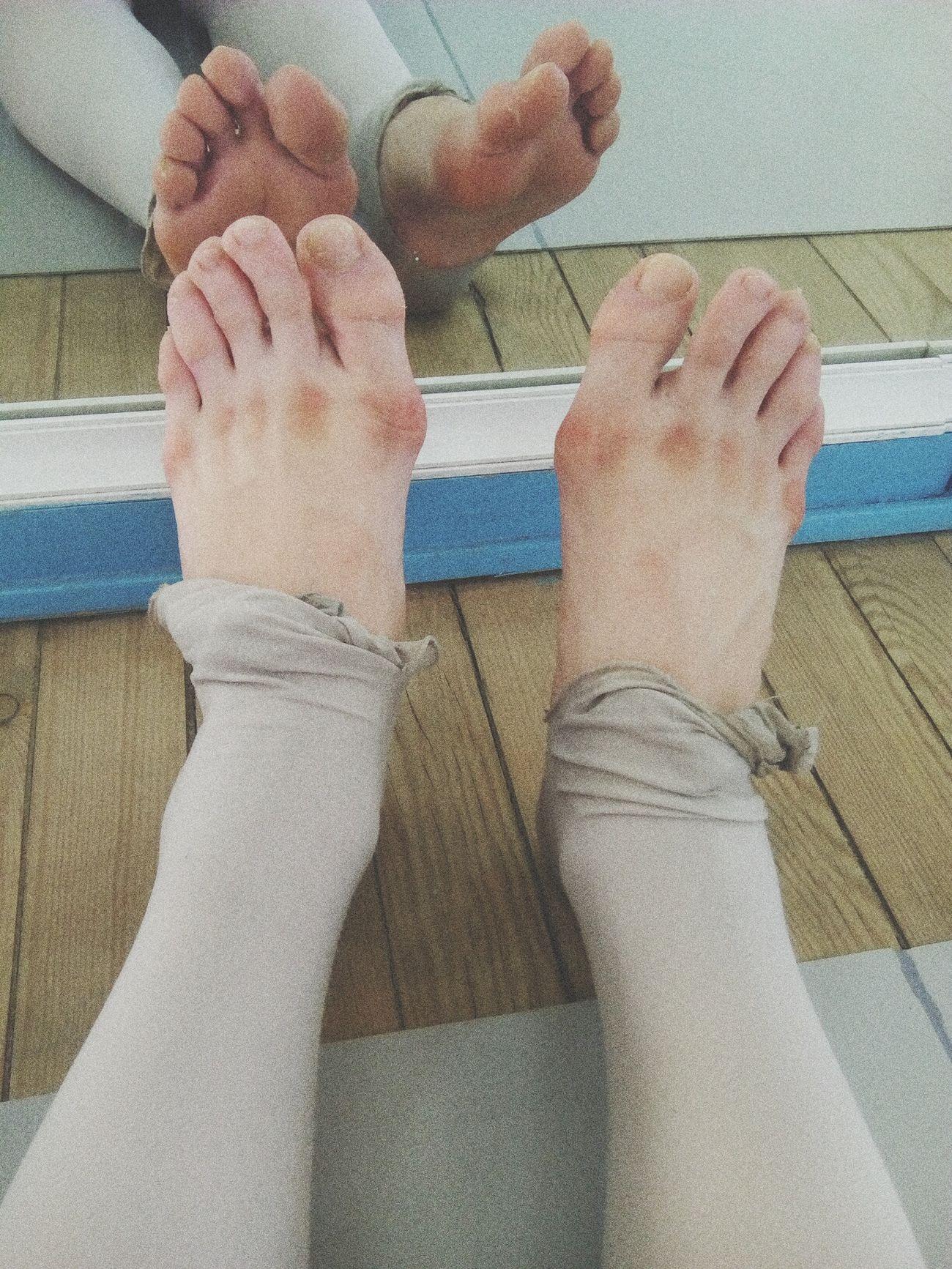 Legs Day Work Hard Work Tired Life Love Ballet Shoes Ballet ❤ Ballerina Theater Dream Lifestyles