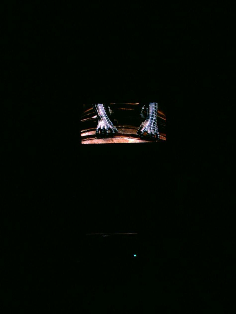 CinemaTime Spiderman3
