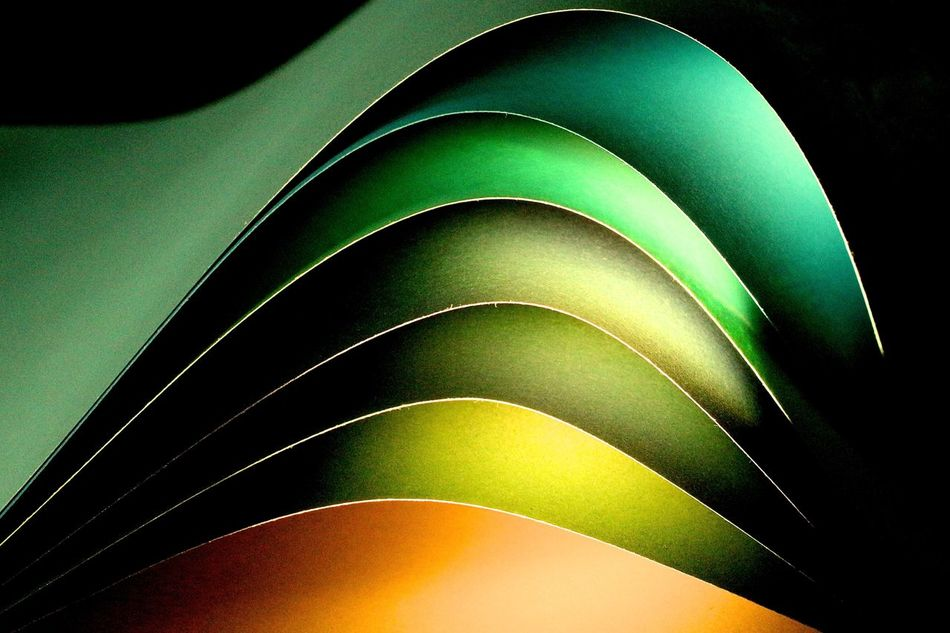 Beautiful stock photos of graphic art, Abstract, Art, Art And Craft, Backgrounds