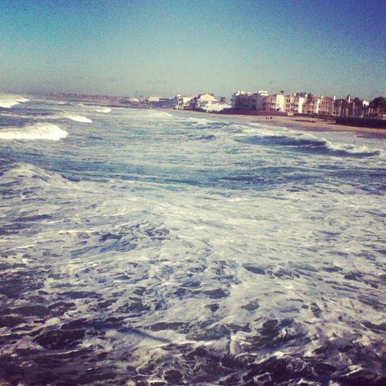 Imperal Beach