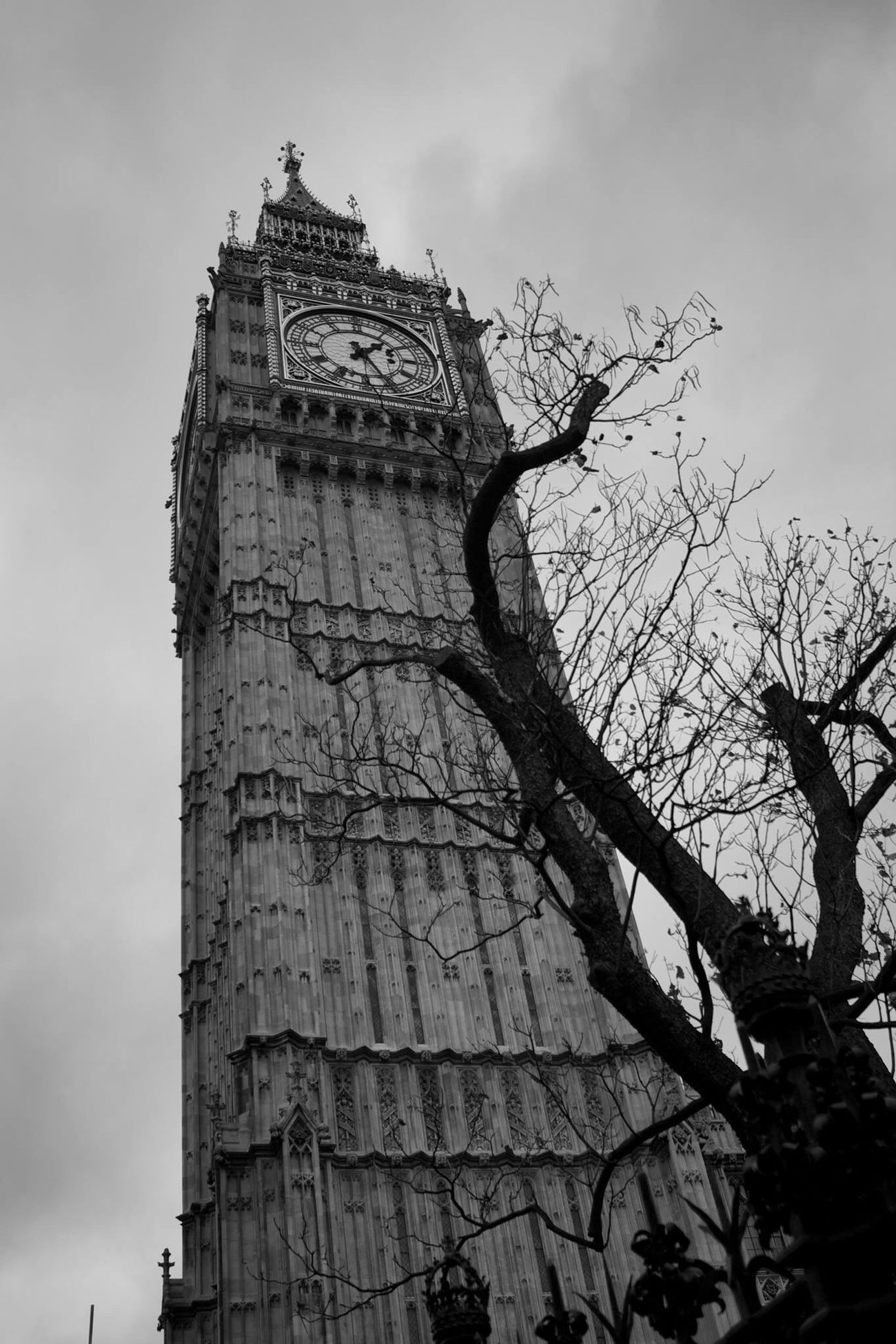 London. Big Bang. November 2013. London Bigbang Canon EyeEm Best Shots