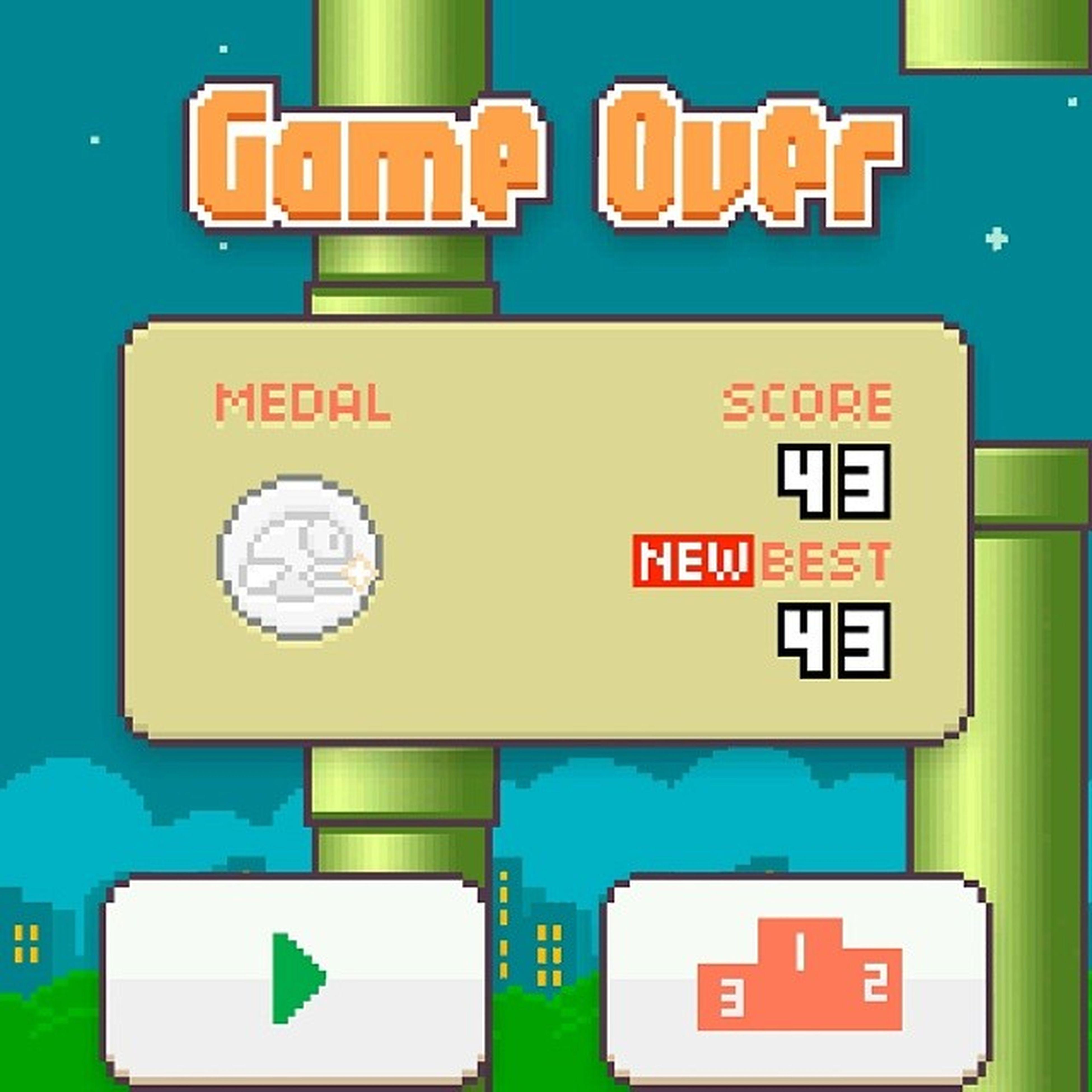 Idemoo do 100!!! :D Zarazaaa @mr_stefanovic