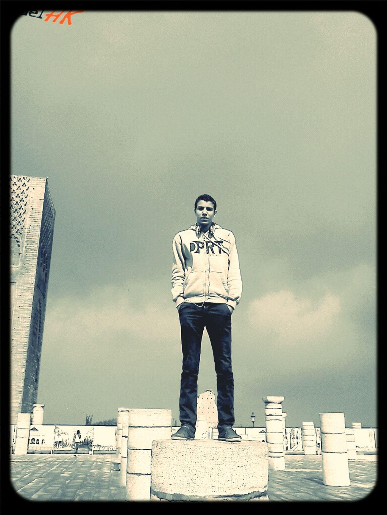 Abde H♠