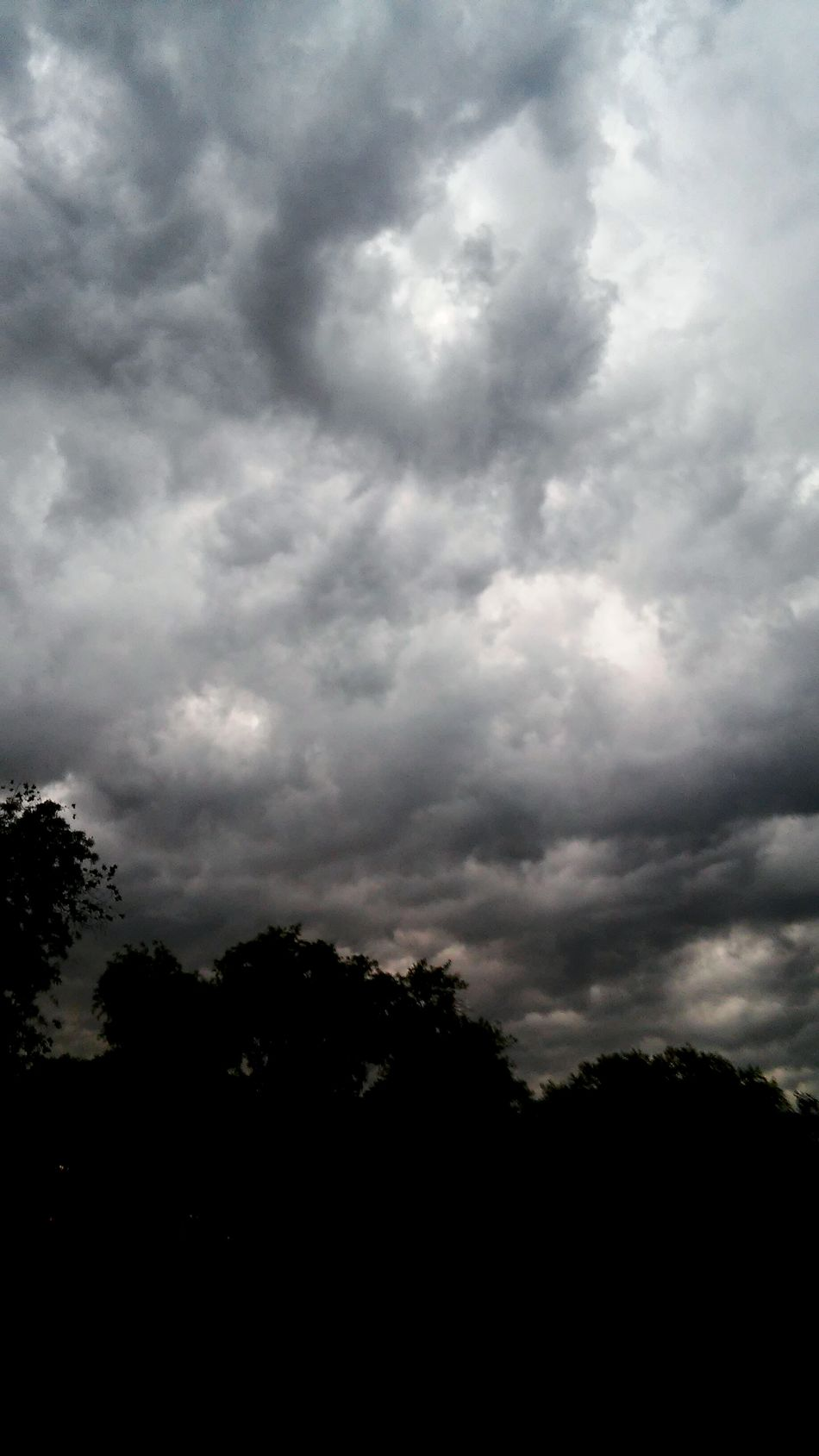 Nature Outdoors Beauty In Nature No People Storm Storm Clouds Stormy Weather Stormysky