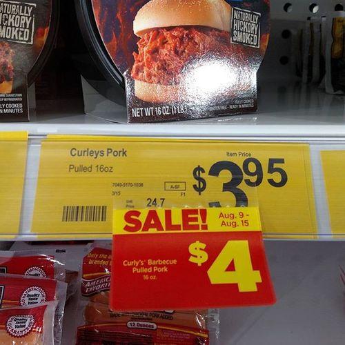 ...when a deal is not a deal