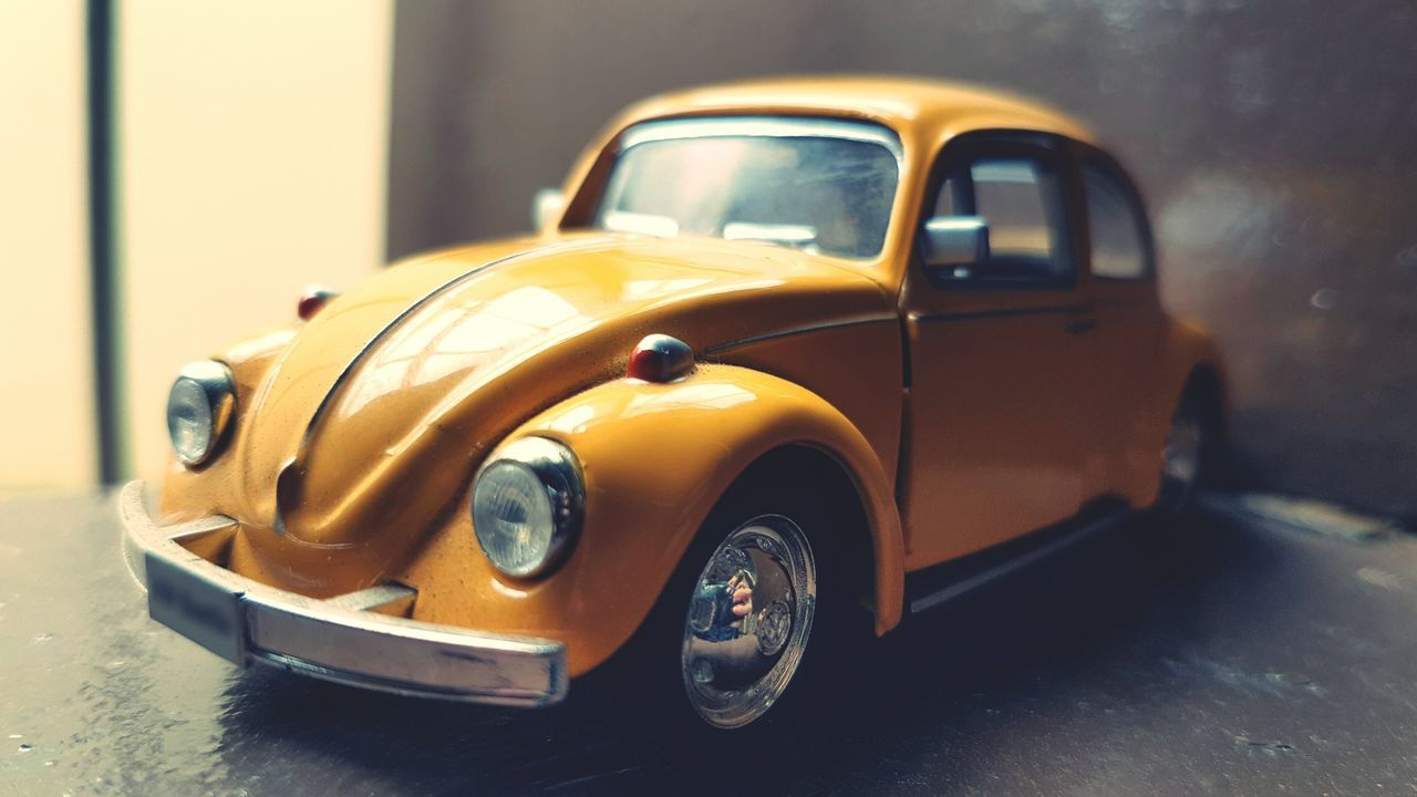 Toy Car Cars Yellow Yellow Taxi Taxi Old-fashioned Close-up Antique Collector's Car Retro Styled Toys Premium Collection Getty Images Break The Mold EyeEmNewHere Minimalism Miniature