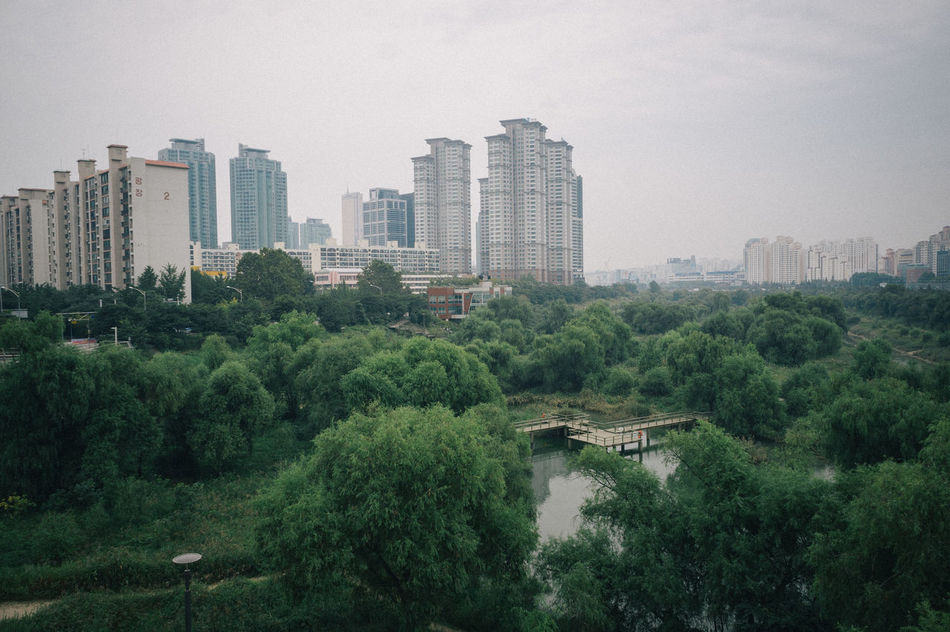 Beautiful stock photos of park, Architecture, Building Exterior, Day, Elevated View