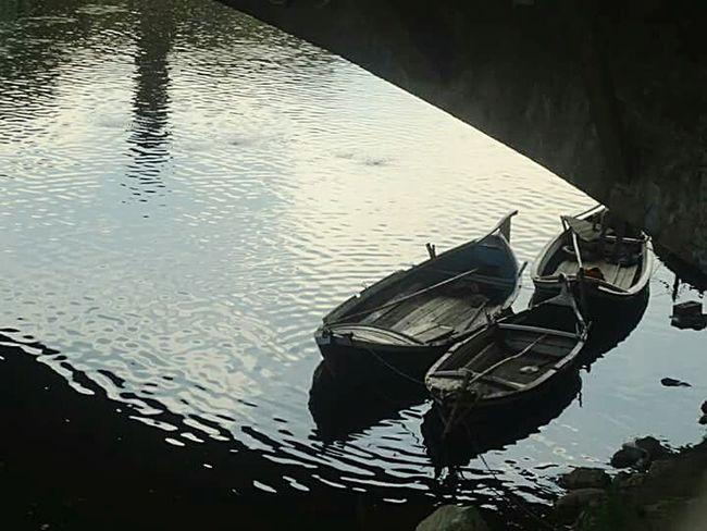 Rome Rome Italy Rome_bigcity Roma Roma♥ Boats Boats⛵️ Boat Boat Trip Boats Boats Boats Watching Boats