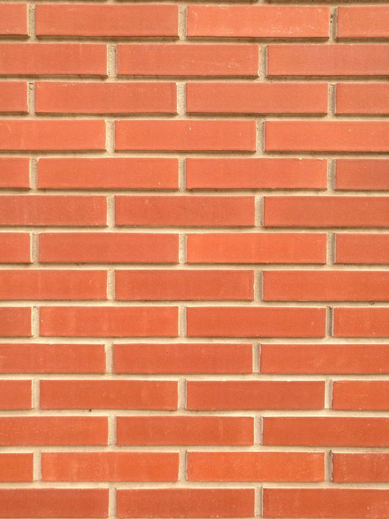 Brick Wall Wall - Building Feature Built Structure Architecture Building Exterior Pattern Outdoors Red Backgrounds Background Brick Brick Building Bricks Brickporn Tijolos Parede Muro  Wallpaper Wall Wall Art Full Frame