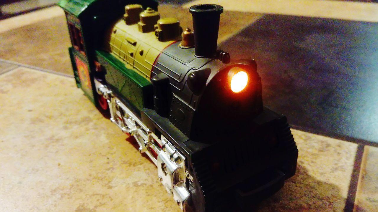 Toy Toys Toyphotography Toycommunity Toyunion Toyboners Toydiscovery Toyplanet Toyrevolution