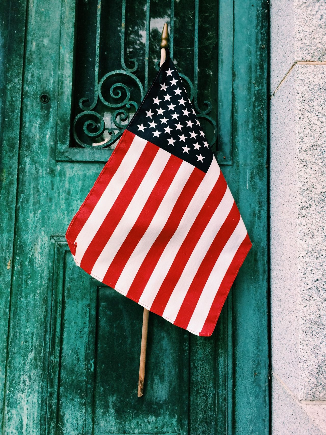 Beautiful stock photos of 4th of july, American Culture, American Flag, Close-Up, Day