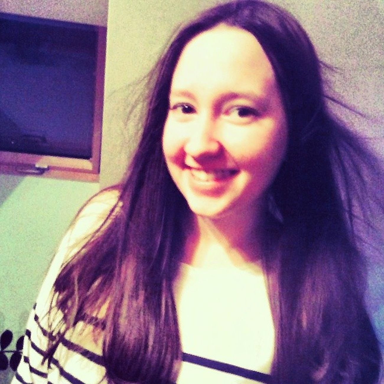 Wieczorna S łitka @peikko8 Nudzisie Polishgirl cute how nice :* hair like comment follow