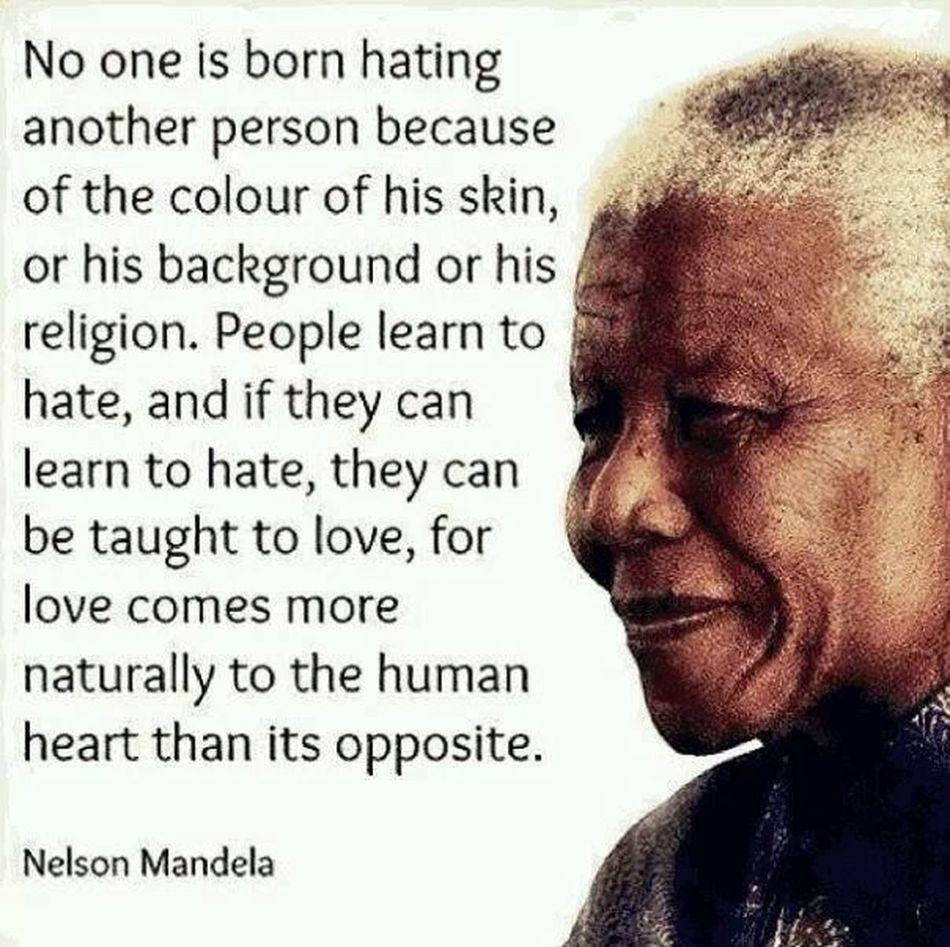 .R.I.P. FATHER OF PEACE