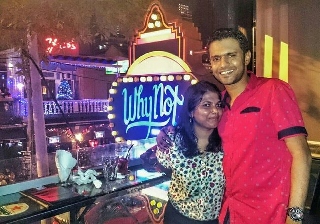 Hanging Out Chillout Chillaxing Changkat Whynot Ladiesnight Sweet♡ Mybetterhalf  Loveyou♥ Iloveyouthemost Loveyoutothemoonandback Loveyoutoinfinity Ifeelsoloved Love ♥ Love Memorableday Memorable Night! ♥ Sony Xperia Z3 Sony Xperia Sonyphotography Sony Xperia Photography. Selfie ✌ Selfieoftheday Eyeemphotography EyeEmbestshots