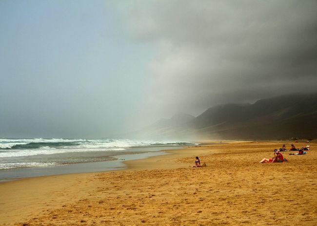 Fuerteventura Holiday Summer Summertime Beach Beachphotography Amazing Fuerteventura Photography Canon Canonphotography Canon700D Reflex