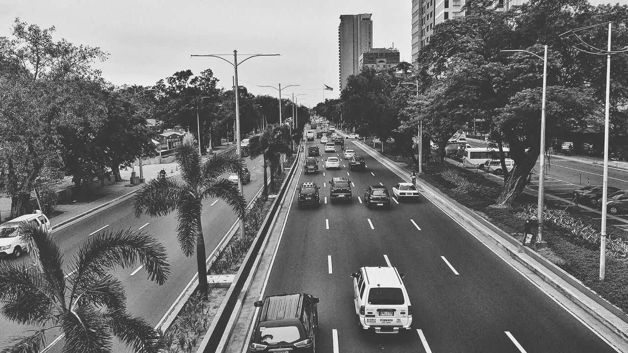 Shades Of Grey Bkackandwhite Streetphotography Mobilephotography EyeEm Best Shots Eye4photography  EyeEm Best Edits Eyeem Philippines The Great Outdoors - 2015 EyeEm Awards