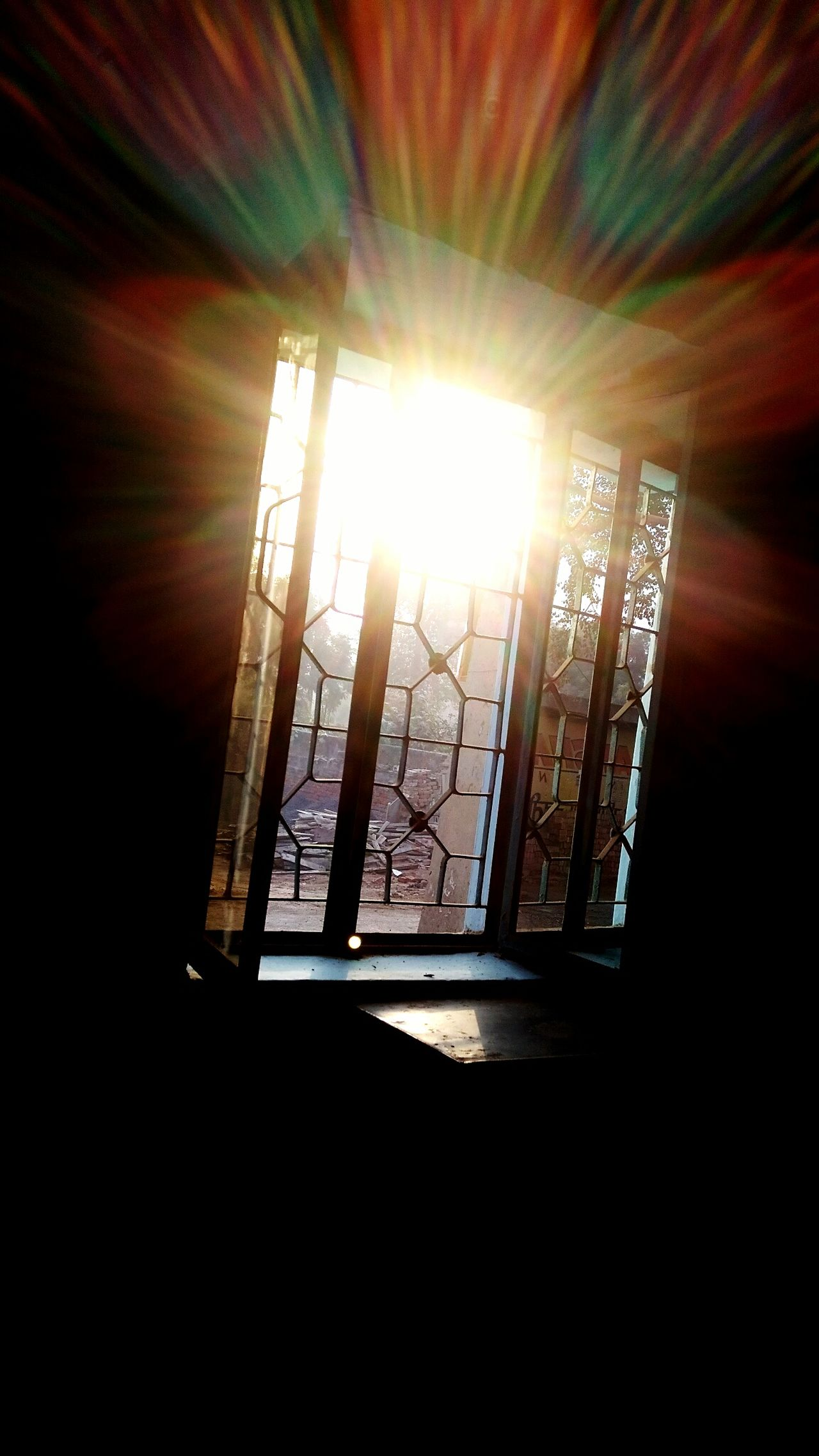 Window Indoors  Sunlight Sunbeam No People Built Structure Architecture Day Colors City Shoot Perfect Popular Photos Nice No End Evening Sky Awesome_shots Warm Yellow Home Lovely Freshness Love ♥ God Prayer