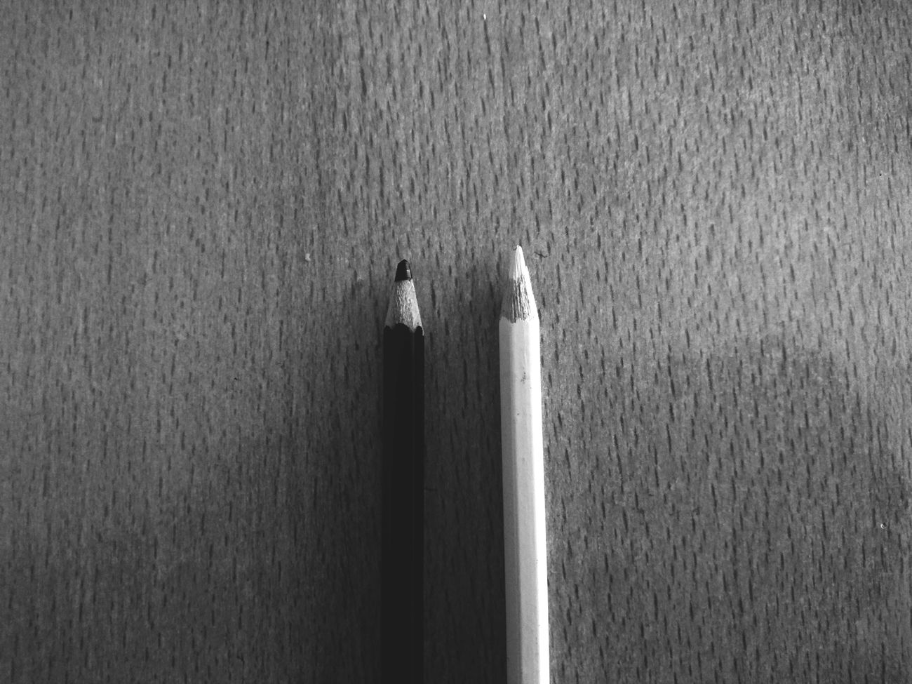 Z5 Premium Xperiaphotography First Eyeem Photo Dark No People Pencil Pen Pencil Drawing