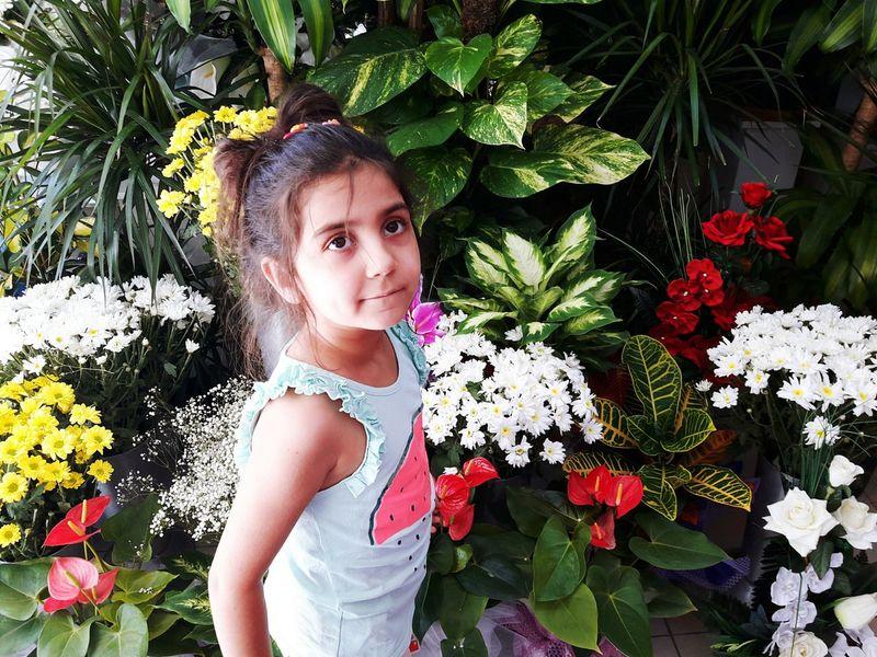 Sister Flower Flower Head Child Plant Day Childhood One Girl Only Beauty In Nature Beauty In Nature EyeEm Nature Lover First Eyeem Photo EyeEmNewHere EyeTeam EyeEm Team 3XSPhotographyUnity 3XSPUnity EyeEm EyEmNewHere Happiness Sister❤