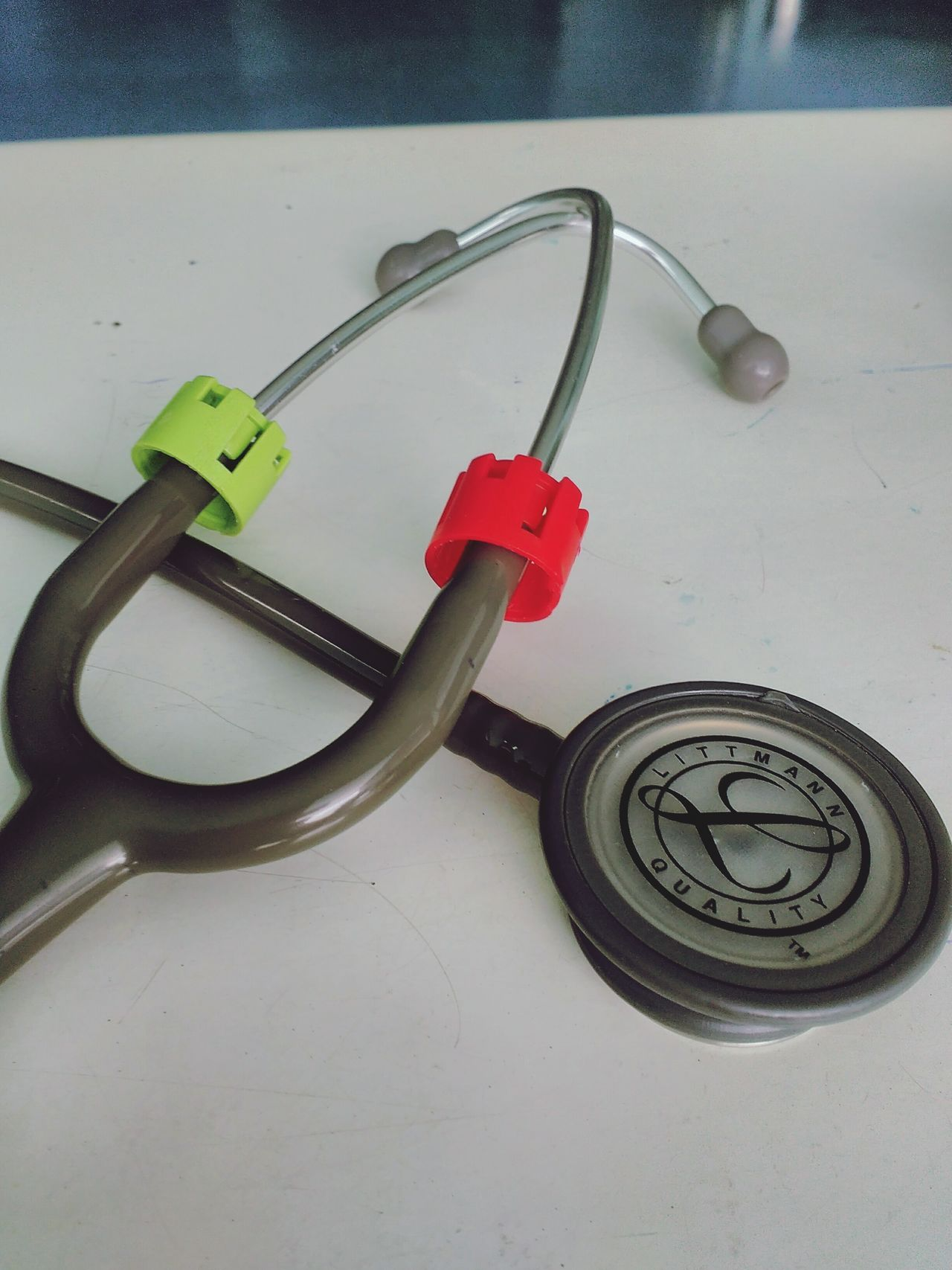 Call Of Duty Nurse_on_duty Nurseslife Stetoscope Littmann Lenovo Photography