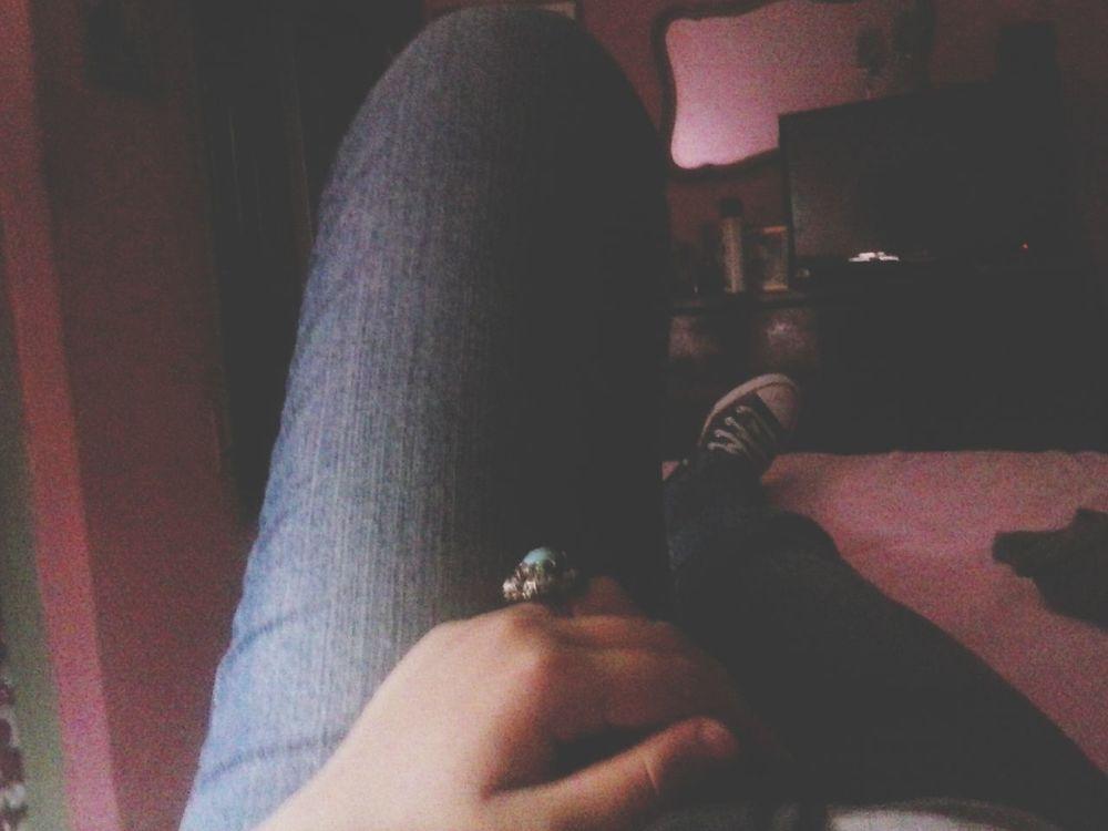?Si ser feliz quieres. No ilusionarte debes? Relaxing Me Pieza Taking Photos Bijouteria Intentotumblr