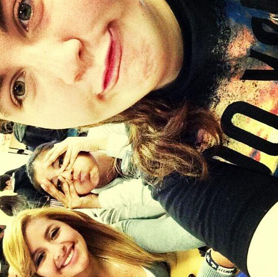 My Bestfriends (: