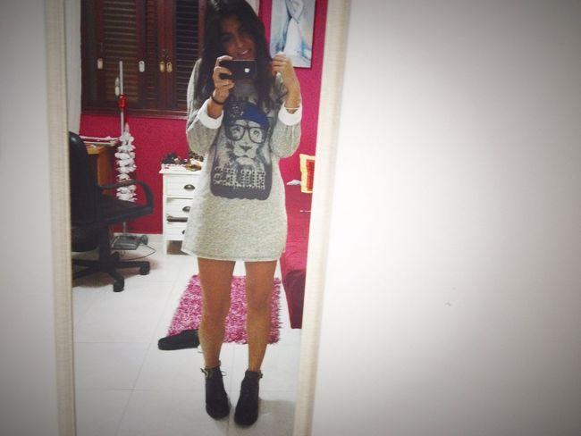 Night ⭐ Hello World Hey✌ Lalala Me:) That's Me I Love It ❤ Love ♥ Have Fun 🤘🏼☄😎🙃