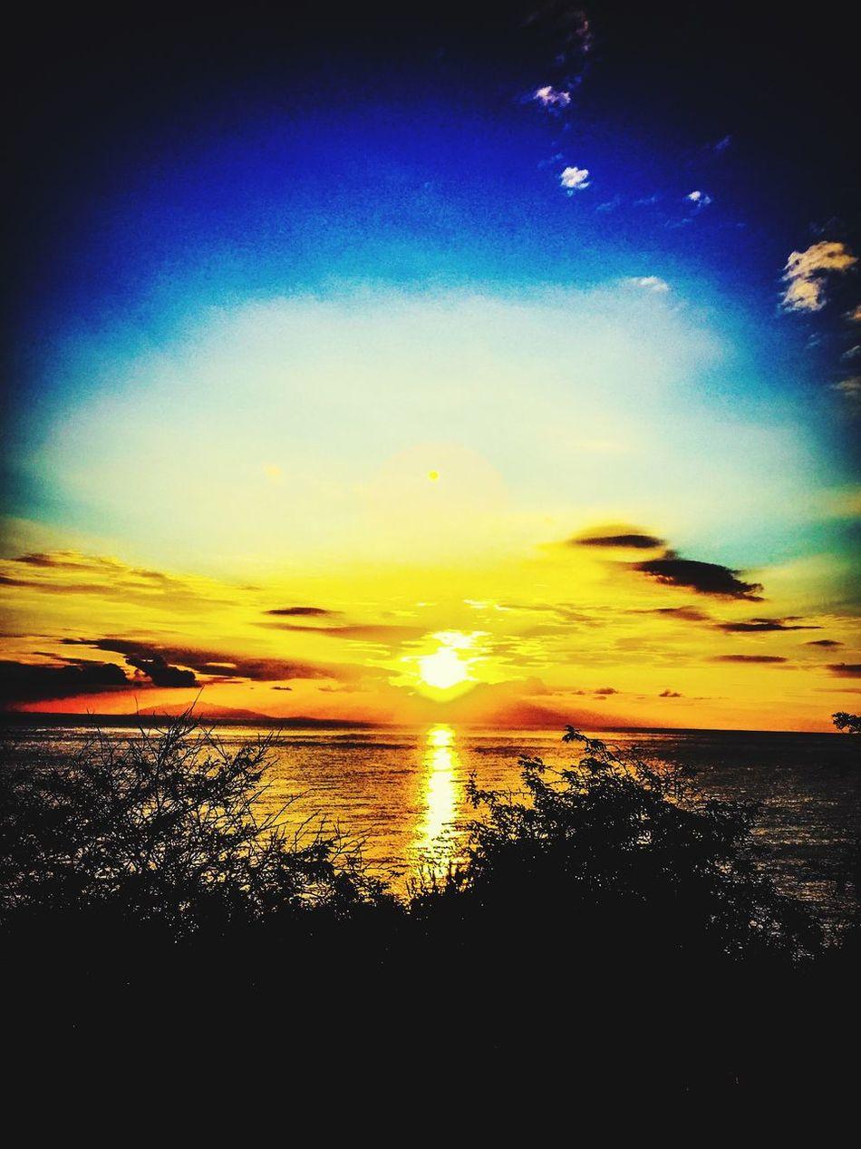 Sunrise_sunsets_aroundworld Sunrise Sunrise_Collection Hello World Good Morning Happy Corsica Igercorse Oklm