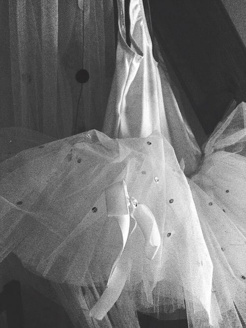 Black & White Black And White Blackandwhite Feeling Thankful Indoors  Textile Fabric Close-up No People Day Cloth Tutu Tutudress Dancing Dancer Littledancer Youmakemefeellikedancing Happy Soft Pure White Taking Photos EyeEm Best Shots Dance Letsdance