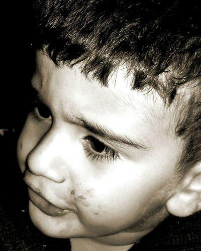 Taking Photos Picoftheday Eye4photography  EyeEm Best Edits EyeEm Gallery Babyboy Handsome Cute Children Photography Children's Portraits