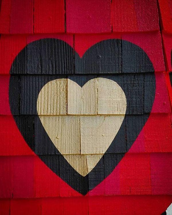 Red Heart Windmill 9Vaga_ColorRed9 Aliceinwonderland Minigolf Putput Paintedwood Wood Wooden_hue Wooden_hue_ro Hello_red Tvc_c3po Wooden_hue_art