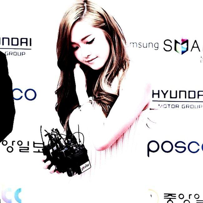 Jessica Jung Snsd Jessica