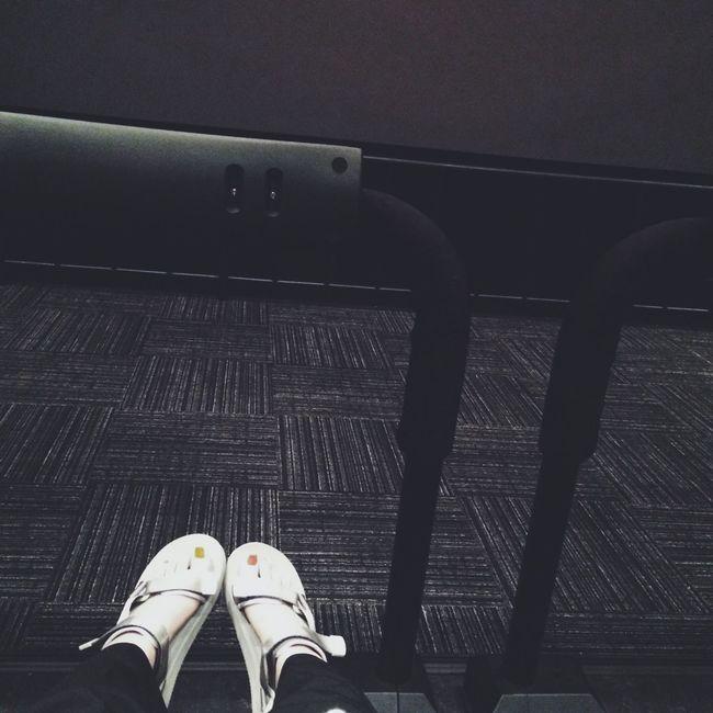 4DXデビュー♫ MOVIE Watching A Movie Movienight 4DX 映画 Shoes