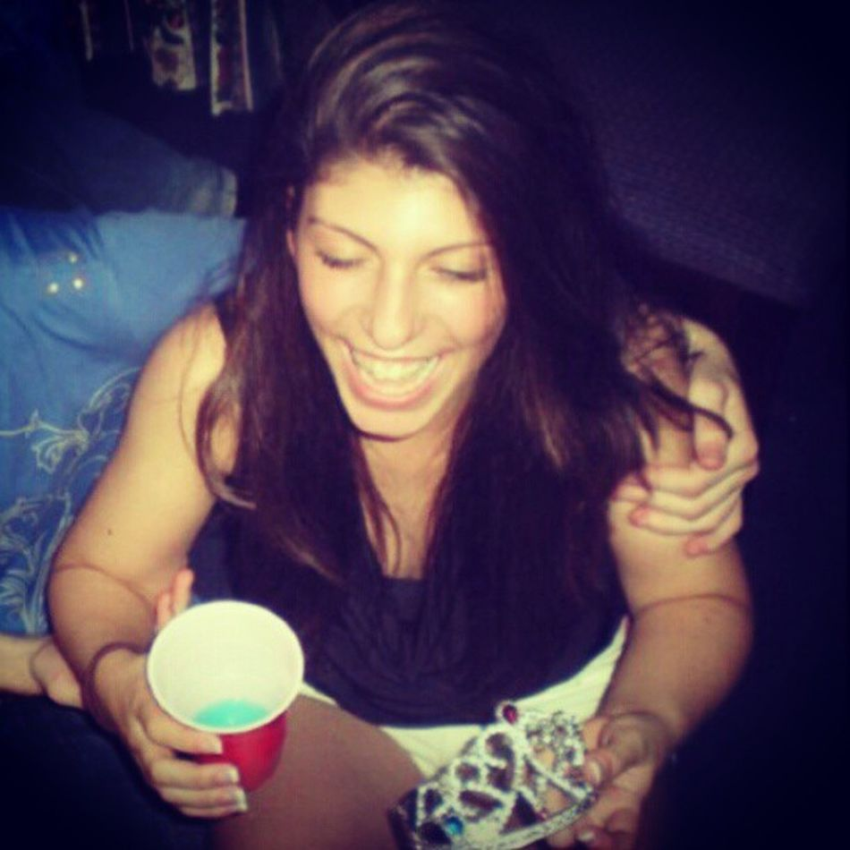 My 18th birthday lol that was an interesting night! Throwbackthursday  TBT  Throwbackthursdays Booze Party Beerpong Hotelparty Hotel Friends Drinks Beer Greygoose Hypnotiq Shots Music GoodTimes Aprilbday Beenawhile @palermo91 Sleptoutofthewindow lmaoo Craziness Loud Laughingendlessly @chris_mercieca