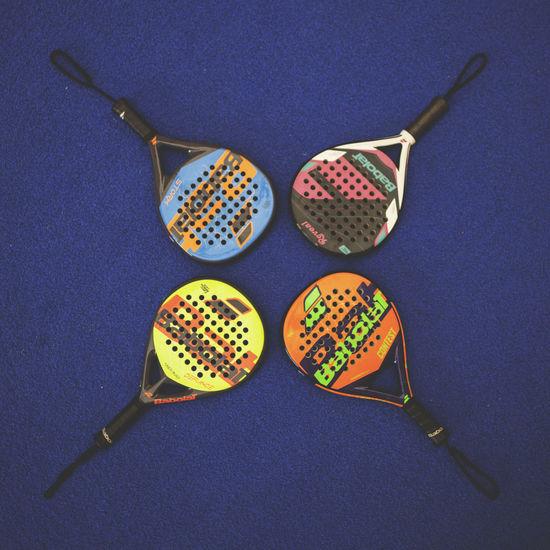 4 Court Padel Tennis Indoors  Paddle Padel Racket Racket Racket Sport