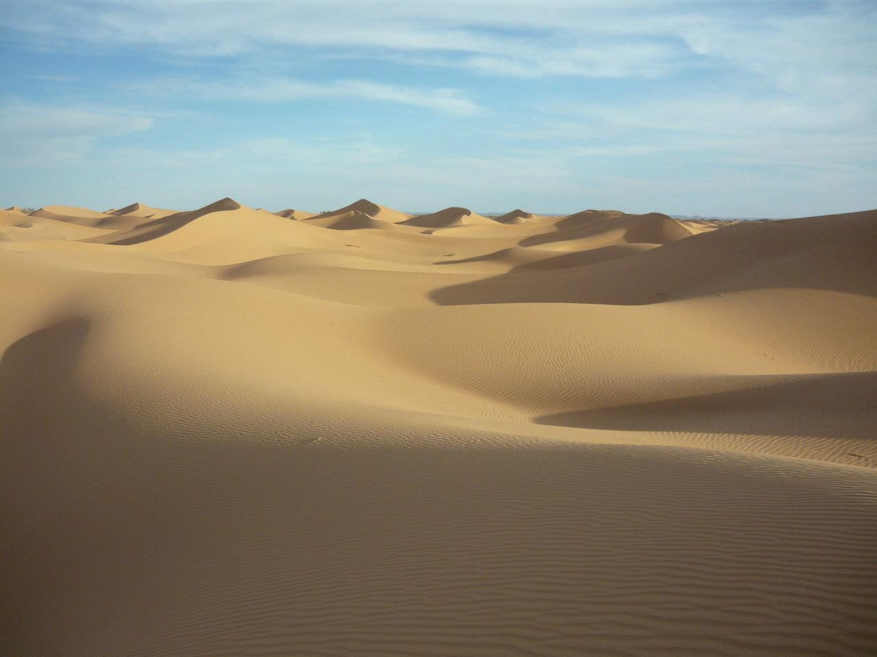 Beautiful stock photos of sand, Absence, Arid Climate, Cloud, Day