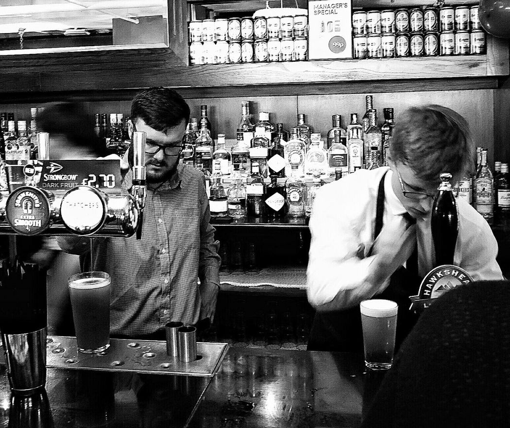 Liverpool Bar Barman Scousers Merseyside Beatles Taking Photos Check This Out Hello World Hi! Photooftheday Men Friend Working Scousescene Weddingphotographer Followfriday Photography Blackandwhite Olympus People Character