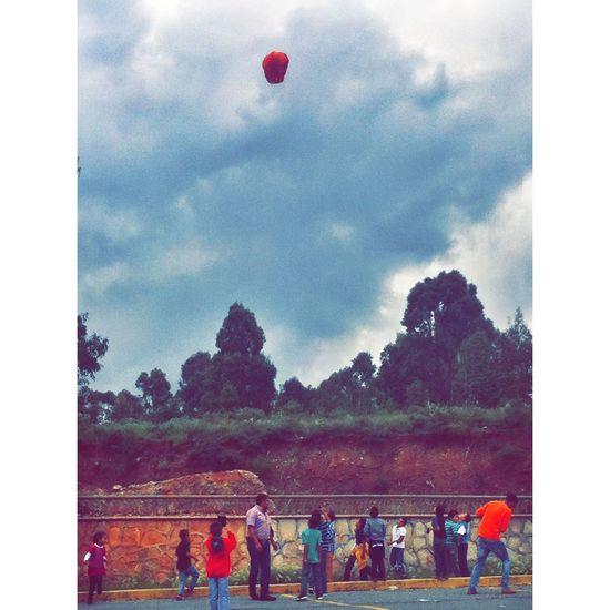 Zacatecas,Zacatecas,México! Desde El Cerro De La Bufa ZAC