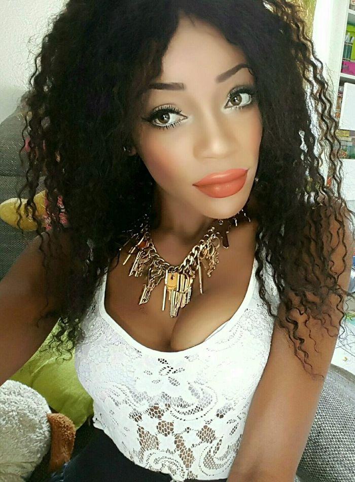 Loving my new lipstick 💄 Lips Lipstick Lipglow ONFLEEK Like #l4l #like4like #likeforlike #likealwayslike #likeforafollow #likeforfollow #like4follow #f4f #follow #followbackfollow #followafollow #followforfollow #follobackteam #followforshotout #followbackalways #teamfollowback Funny #blackwhite #lookoftheda Sweden Stockholm Bigeyes Biglips
