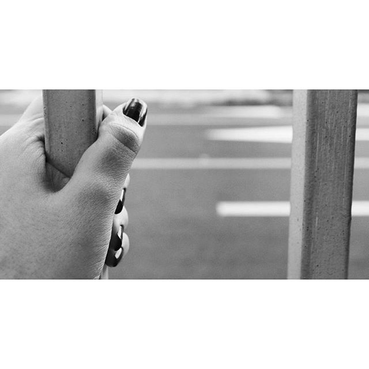 Photo Fotografia Foto Photographer Blackandwhite Nails Photography Brasildosmeusolhos_