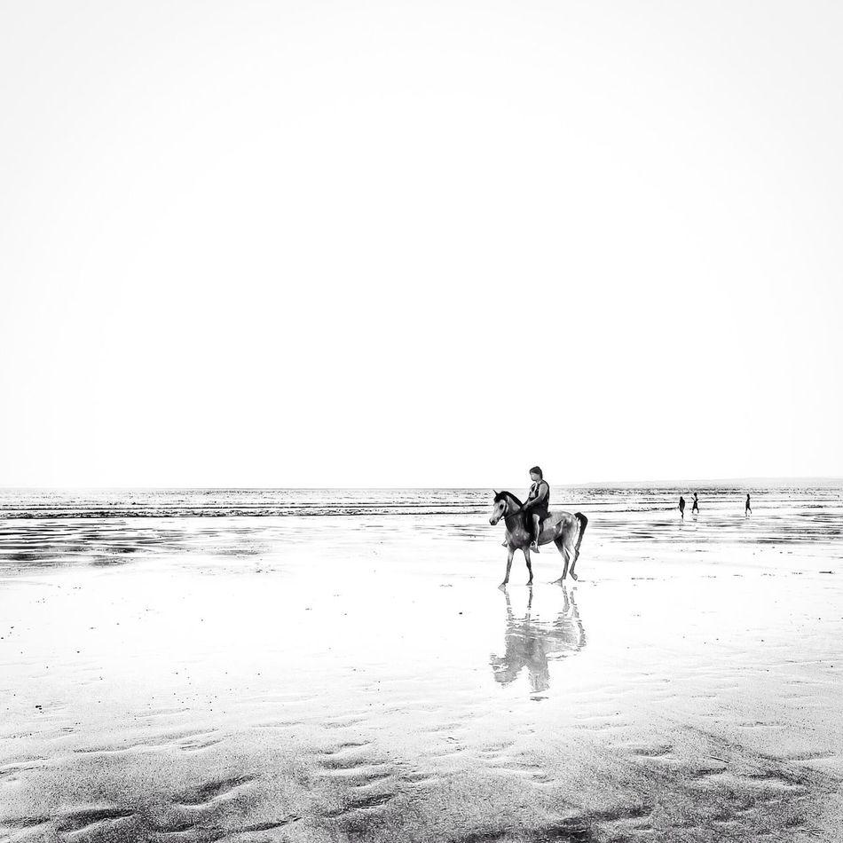 Shootermag Black & White EyeEm Best Edits Monochrome