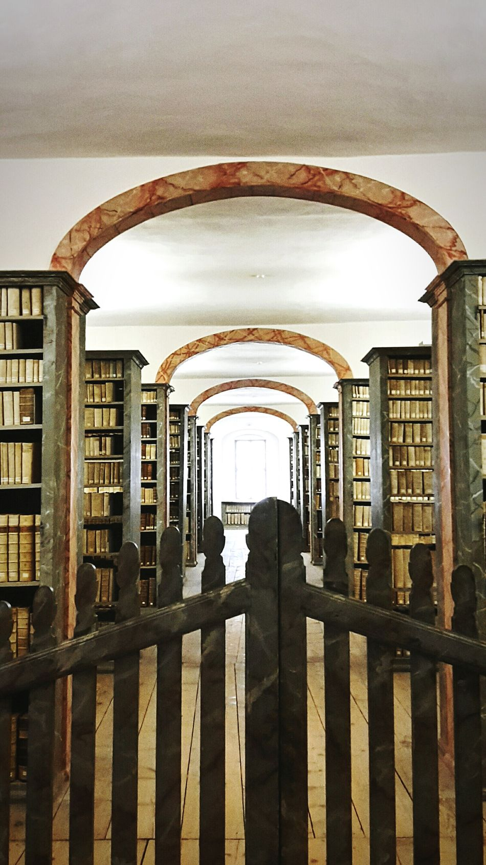 Books Library Old Books Science Books Science Library Beautyfully Organized Resist