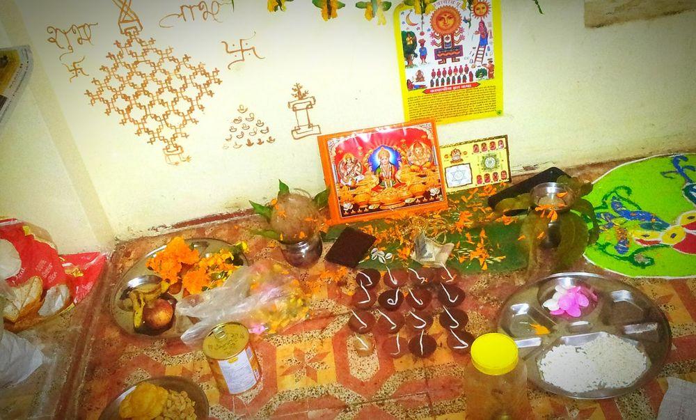 Happy diwali First Eyeem Photo