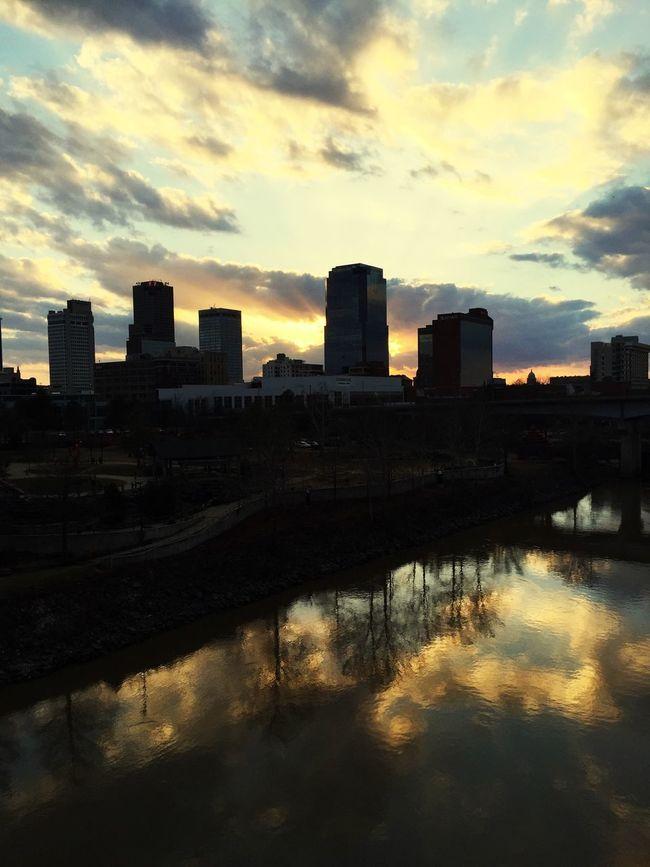 Rivermarket -Arkansas Pocket_tadaa IPhoneography Beautiful Arkansas EyeEm Team