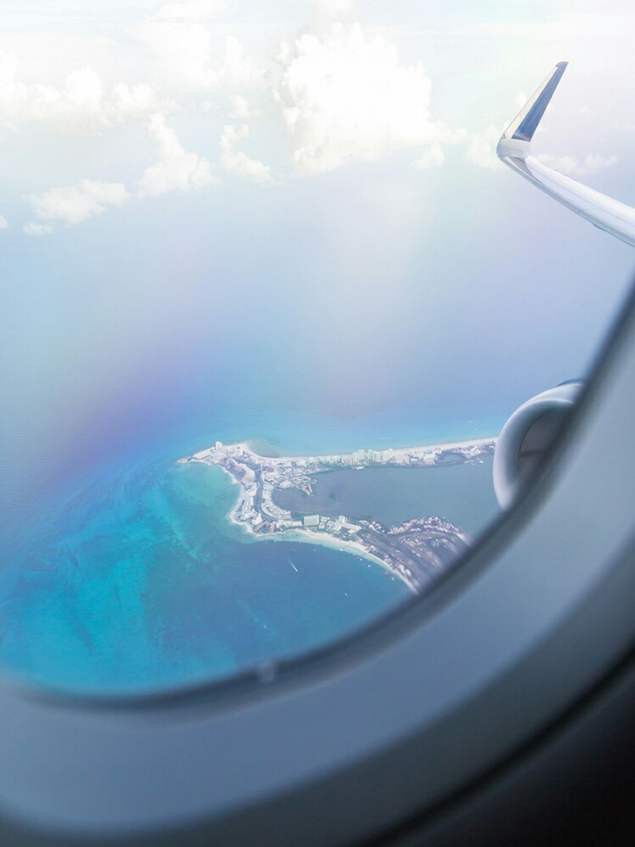 My Trip back from Cancun Mexico Pixelperfectnyc David Gutierrez Mexico Beautiful